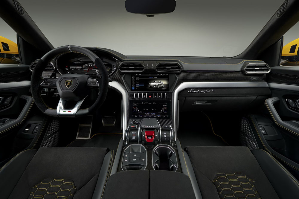 lamborghini urus interior with 179653 on Lamborghini Urus SUV Prix Equipements 1523070 also 2019 Lamborghini Urus Interior Revealed additionally 2017 Lamborghini Urus White Interior additionally Renault Kwid Climber Photo Gallery 400070 likewise Spied.