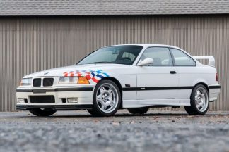 Venta BMW M3 E36 Lightweight 1995