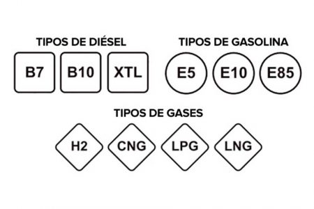 Prod 1561465 together with FUEL SYSTEM 10053 EPC SubGroups ID 174516 further 198897 in addition Index likewise 2. on 7 seat mercedes benz