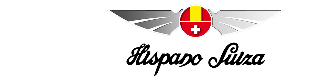 hispano-suiza-salon-barcelona-2019