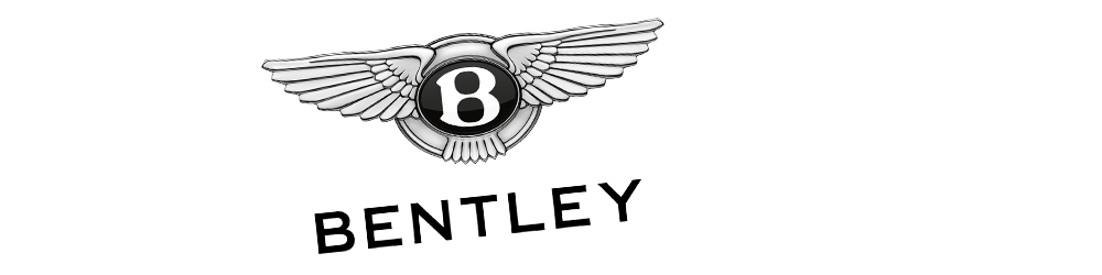 bentley-salon-frankfurt-2019