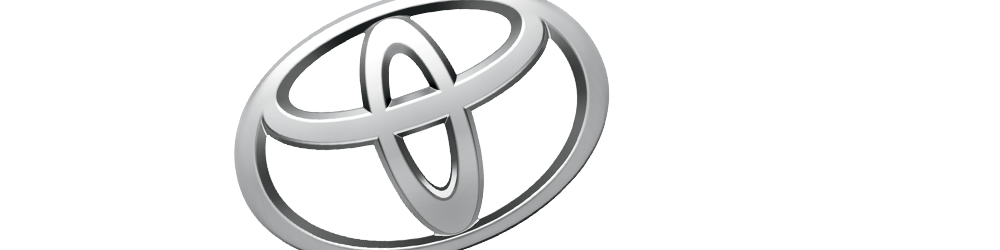 toyota-salon-los-angeles-2019