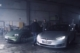 Porsche Taycan Turbo S vs Tesla Model S P100D