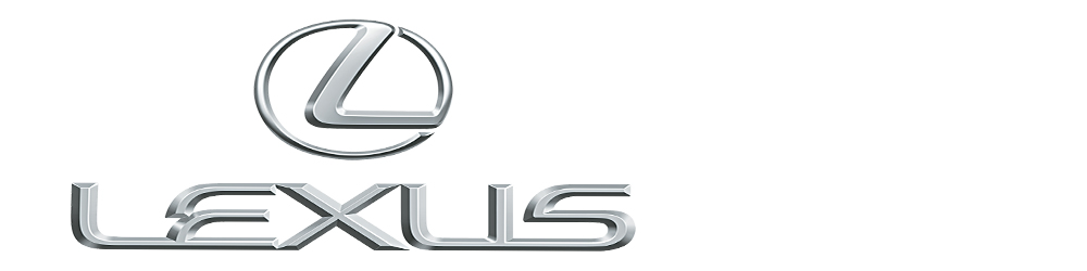lexus-salon-los-angeles-2019