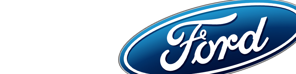 ford-ces-2020
