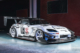 subasta Honda S2000 Time Attack