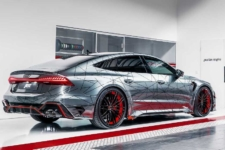 ABT RS7-R 2020