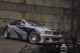 vídeo de Need for Speed real