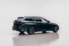 BMW-M340i-xDrive-Touring-First-Edition