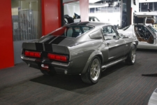 Ford-Mustang-Shelby-GT500-venta