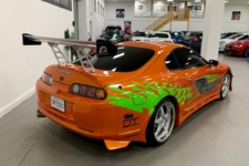 venta-replica-toyota-supra-paul-walker-fast-furious