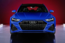 Audi-RS6-Avant-RS-tribute-edition frontal