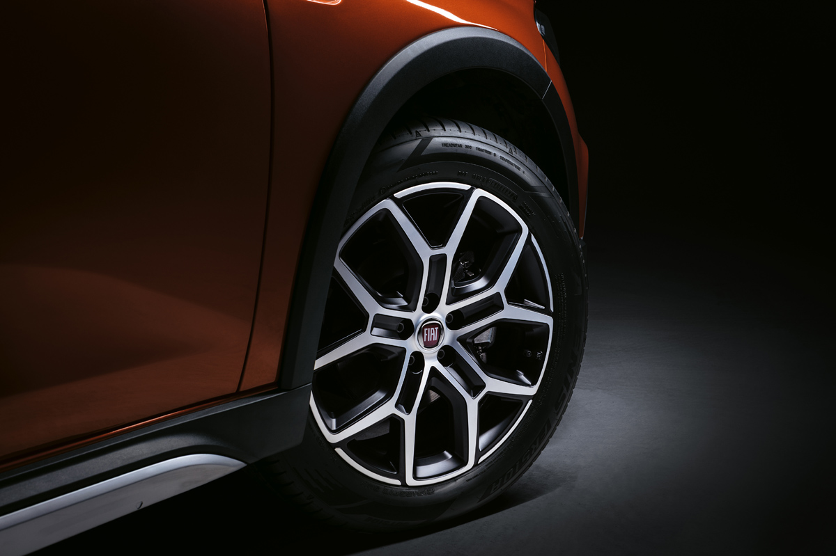 claves-fiat-tipo-cross-motores