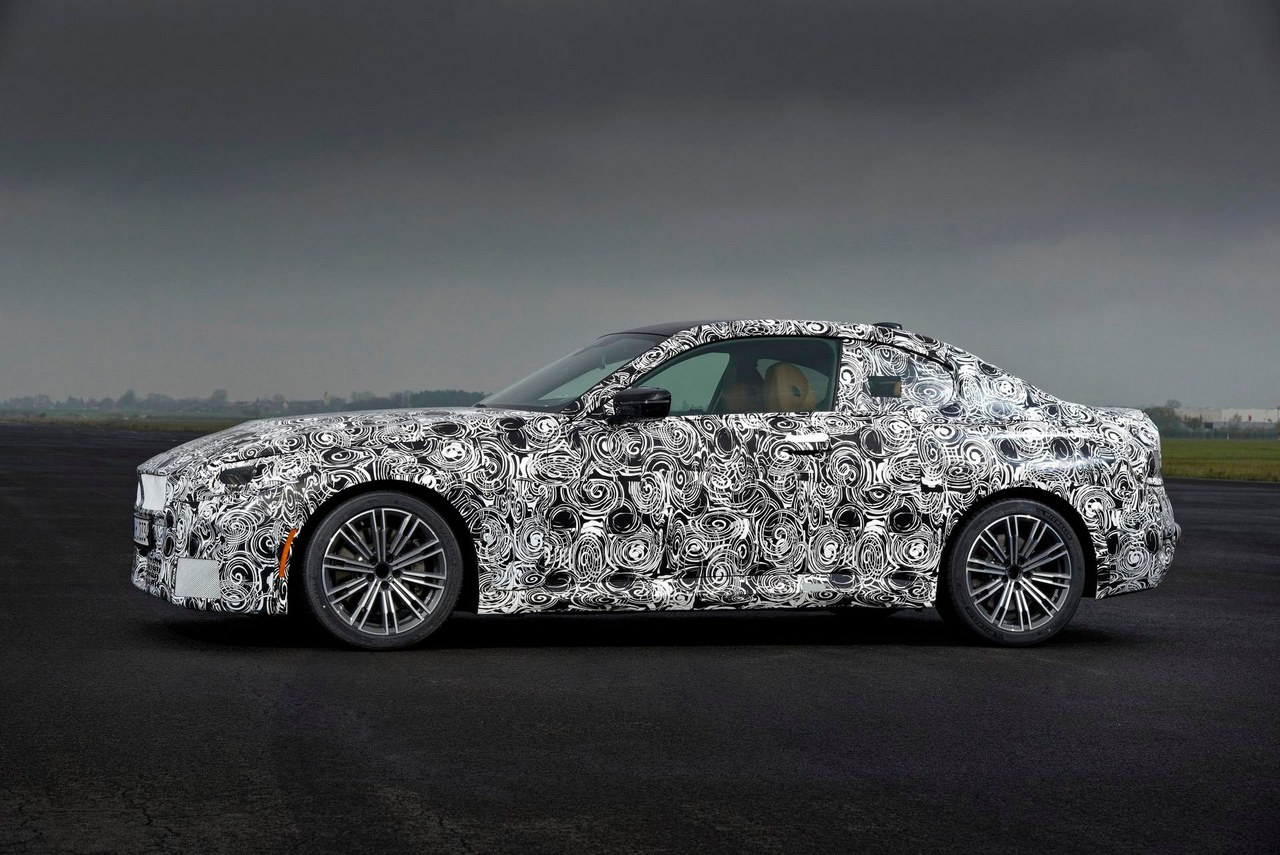 bmw-serie-2-coupe-2021-lateral