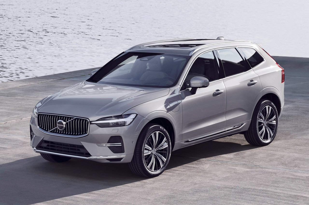 coches menos fiables 2021 consumer reports